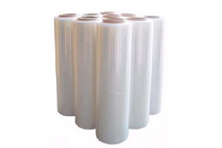板材包装缠绕保护膜